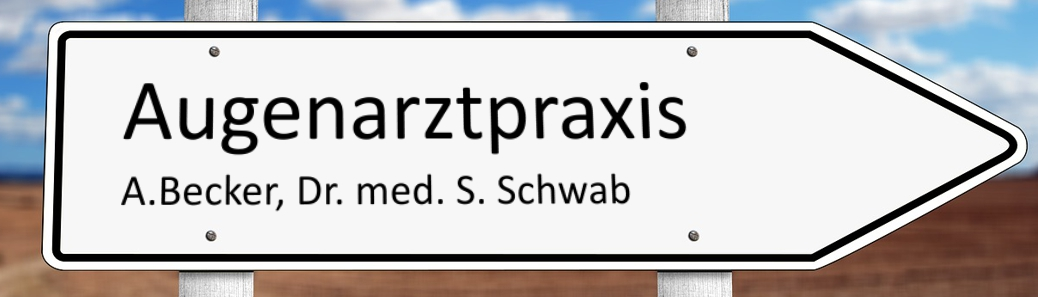 Augenarztpraxis Freiburg